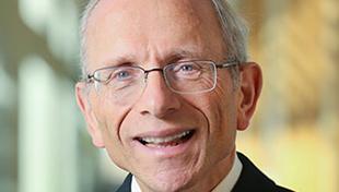 Dr. Jonathan Sarna